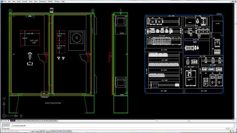 Design Mtech Solutions